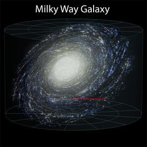 4_milky_way