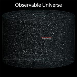 8_observable_universe