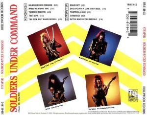 Stryper-Soldiers_Under_Command-Trasera