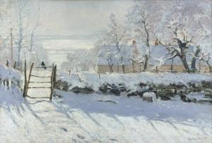 Claude_Monet_-_The_Magpie_-_Google_Art_Project