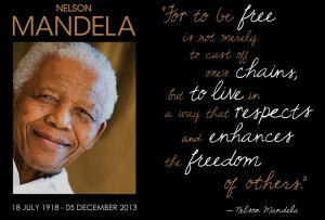 mandela-wp-header1