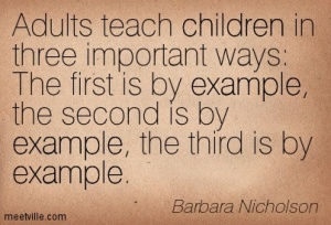 Quotation-Barbara-Nicholson-children-example-Meetville-Quotes-217473