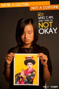 https://www.ohio.edu/orgs/stars/Poster_Campaign.html